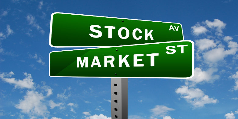 How to Invest in Shares - Learn How to Start Investing in Stocks