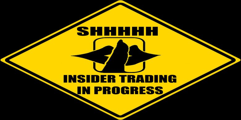 Insider Trading Rules - When do Insiders Need to Report Their (Change in) Stock Ownership